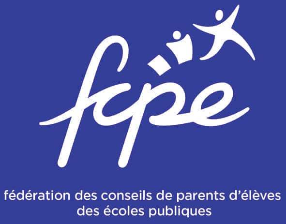 FCPE: Association de Parents d'élèves adhérents