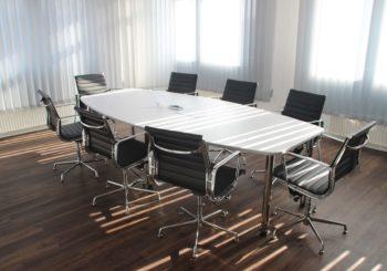 Conseil d'administration FCPE Haute savoie