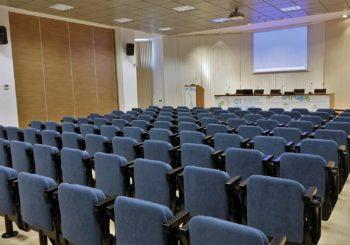 Congrès FCPE Haute Savoie